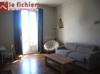 Location Appartement 1 pièce 45m² Grenoble (38000) - Photo 2