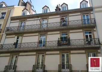 Sale Apartment 6 rooms 162m² Grenoble (38000) - photo
