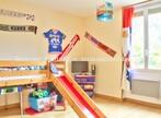 Vente Appartement 4 pièces 119m² Modane (73500) - Photo 4