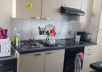 Location Appartement 3 pièces 37m² La Bassée (59480) - photo 2