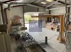 Renting Industrial premises 640m² Agen (47000) - Photo 2