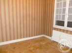 Sale House 9 rooms 190m² Meylan (38240) - Photo 8