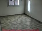 Location Appartement 5 pièces 73m² Romans-sur-Isère (26100) - Photo 6