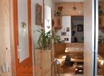Vente Maison 2 pièces 41m² Villefranche-sur-Saône (69400) - Photo 14
