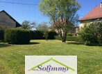 Vente Terrain 700m² Les Abrets (38490) - Photo 2