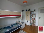 Sale Apartment 4 rooms 103m² Grenoble (38000) - Photo 11