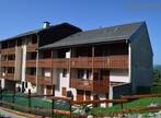 Location Appartement 3 pièces 45m² Habère-Poche (74420) - Photo 9