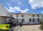 Vente Maison 8 pièces 330m² Breuillet (17920) - Photo 14