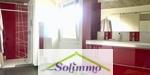 Vente Maison 7 pièces 208m² Saint-Jean-d'Avelanne (38480) - Photo 5
