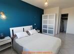 Vente Appartement 2 pièces 49m² Montélimar (26200) - Photo 6