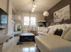 Vente Maison 5 pièces 90m² Méricourt (62680) - Photo 3