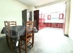 Vente Maison 6 pièces 125m² Billy-Berclau (62138) - Photo 3