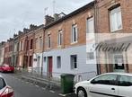 Vente Appartement 2 pièces 45m² Amiens (80000) - Photo 1