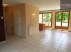 Vente Appartement 3 pièces 67m² Varces-Allières-et-Risset (38760) - Photo 2