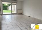 Location Maison 5 pièces 132m² Saint-Priest (69800) - Photo 8