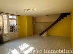 Vente Maison 3 pièces 60m² Parthenay (79200) - Photo 3