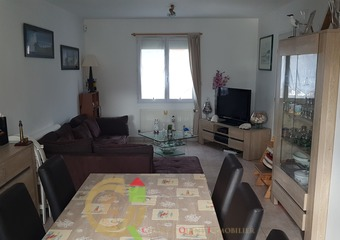 Sale House 5 rooms 100m² Étaples sur Mer (62630) - Photo 1