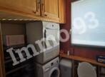 Vente Maison 5 pièces 100m² Dugny (93440) - Photo 7