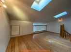 Vente Maison 4 pièces 60m² Montélimar (26200) - Photo 2