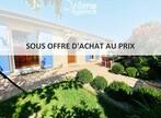 Vente Maison 5 pièces 91m² Bourg-lès-Valence (26500) - Photo 1