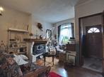 Vente Maison 3 pièces Douvrin (62138) - Photo 4