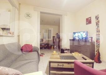 Vente Maison 4 pièces 70m² Courrières (62710) - Photo 1