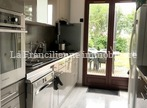 Vente Maison Saint-Pathus (77178) - Photo 5