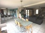 Vente Maison 6 pièces 139m² Calonne-sur-la-Lys (62350) - Photo 1