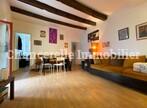 Vente Appartement 3 pièces 43m² Bayonne (64100) - Photo 2
