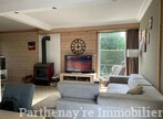 Vente Maison 6 pièces 118m² CHATILLON-SUR-THOUET - Photo 20