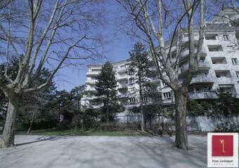 Sale Apartment 5 rooms 127m² Grenoble (38000) - Photo 1