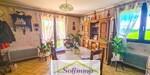 Vente Maison 5 pièces 86m² Les Abrets (38490) - Photo 10