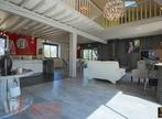 Vente Maison 6 pièces 231 231m² Firminy (42700) - Photo 35