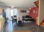 Vente Maison 80m² Montélimar (26200) - Photo 2