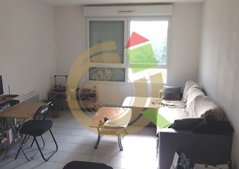 Sale Apartment 45m² Étaples sur Mer (62630) - photo