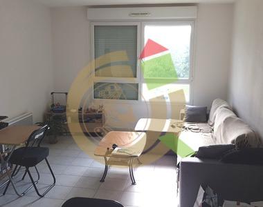 Vente Appartement 45m² Étaples sur Mer (62630) - photo