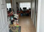 Vente Maison 6 pièces 170m² Cucq (62780) - Photo 3