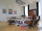 Vente Appartement 6 pièces 177m² Olivet (45160) - Photo 5