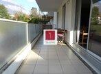 Sale Apartment 2 rooms 49m² La Tronche (38700) - Photo 2