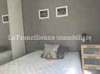 Vente Appartement 3 pièces 54m² Dammartin-en-Goële (77230) - Photo 6