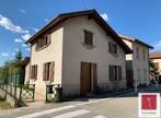 Sale House 4 rooms 100m² Saint-Égrève (38120) - Photo 23
