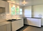Vente Appartement 3 pièces 62m² HABERE-POCHE - Photo 2