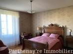 Vente Maison 5 pièces 127m² Parthenay (79200) - Photo 11