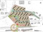 Sale Land 497m² Beaurainville (62990) - Photo 3