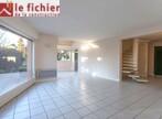 Vente Maison 6 pièces 168m² Saint-Ismier (38330) - Photo 13