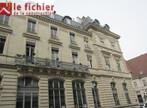 Location Appartement 2 pièces 47m² Grenoble (38000) - Photo 7