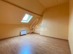 Location Maison 115m² Nieppe (59850) - Photo 7