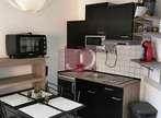 Vente Appartement 2 pièces 28m² Thonon-les-Bains (74200) - Photo 3