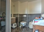 Sale Apartment 2 rooms 42m² Chens-sur-Léman (74140) - Photo 5