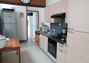 Location Maison 4 pièces 130m² Merville (59660) - Photo 1